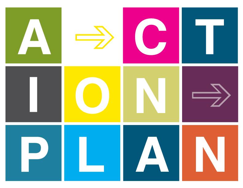 Action Plan 2017-2020
