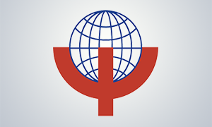 world-psychiatric-association