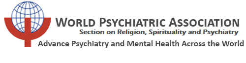 World Psychiatric Association - Religion, Spirituality & Psychiatric