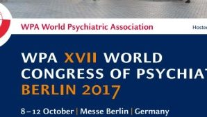 "Report on the ""3rd Global Meeting in Spirituality and Mental Health"" at the XVII World Congress of Psychiatry, Berlin 2017"